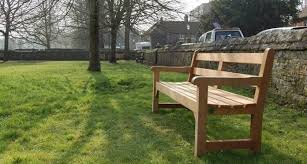 garden furniture during any weather fmw