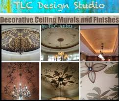 Decorative Finishes Studio Faux Finishes In South Florida Faux Painting Company In Fort