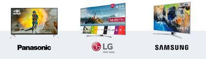 samsung led tv logo. smart led tv, tx-40ex600b samsung led tv logo