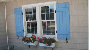 exterior window shutters. Unique Exterior Exterior Window Shutters For Home Ideas And H