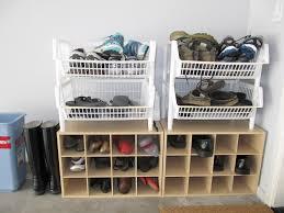 Shoe Organizer Ideas Closets Brilliant Costco Closets For Your Clothes Organizer Ideas