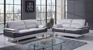 perfect rana furniture living room. rana furniture living room lovely chekhov trends design home perfect g