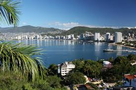 """Результат пошуку зображень за запитом """"Курорт Акапулько"""""""