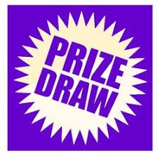 Prize Draw Tickets Products Archive St Martin Apostolate