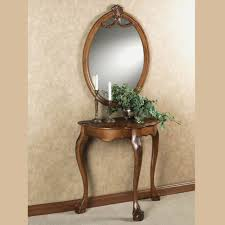 hallway table and mirror. Full Size Of Console Table Entry And Mirror Set Wonderful Imuse Decoration Hallway Small Hall Tables A