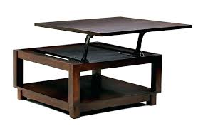 square lift top coffee table square lift top coffee table magnificent square lift top coffee table