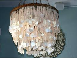 mother of pearl chandelier shell lighting light black with mother of pearl chandelier light mother of