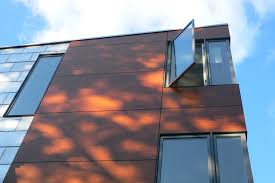 exterior wood siding sheets. delightful beautiful exterior siding panels wood quotes wall cladding sheets o