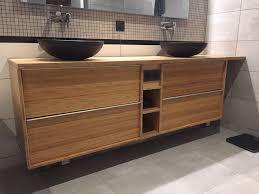 bamboo bath furniture. Custom Bamboo Bathroom Furniture With GODMORGON Bath R
