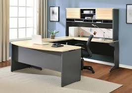 desk office table for small desk with bookshelf small width computer desk glass computer