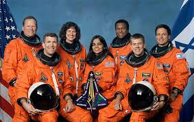 Kalpana Chawla Birth Chart Kalpana Chawla Remembering Kalpana Chawla The Woman Who