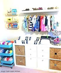 homemade closet dividers tags wardrobes baby wardrobe image result for changing table size how to make