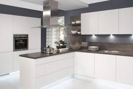 modern kitchen cabinet without handle. Awesome Kitchen Designs With No Handles Modern Cabinet Without Handle