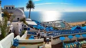 هل ينقذ الجزائريون المقيمون بفرنسا موسم السياحة في تونس؟