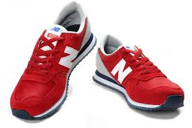 new balance shoes red. men\\\u0027s new balance 420 shoes white red gray 4
