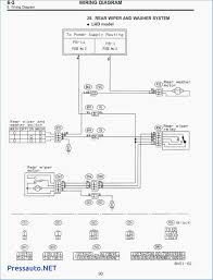2002 tahoe rear wiper motor wiring diagram wiring library 93 ford wiper motor wiring diagram pressauto net rear s10