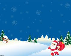 14 Best Christmas Powerpoint Templates Images Christmas Powerpoint
