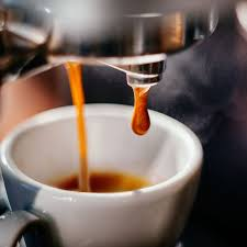 Caffeine may have a greater effect on people who are sensitive to it. Why And When Coffee Makes You Poop