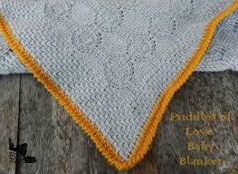 Designs By Diligence Caron One Pound Yarn