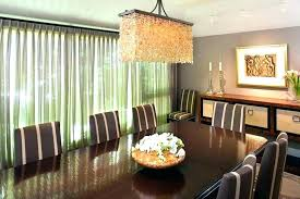 drum lighting for dining room light fixtures transitional with counter seats shade