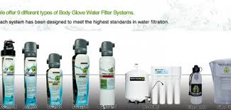 body glove filter. Exellent Glove Body Glove Quality Water Filter Systems On Glove 0