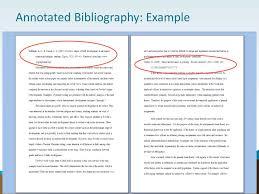 essay websites review time
