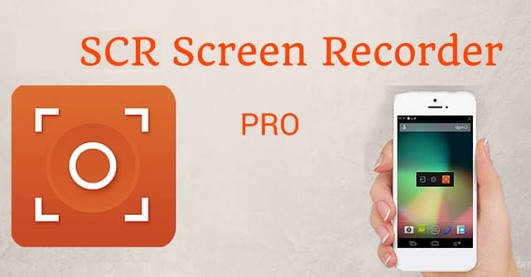 record android phone screen make videos
