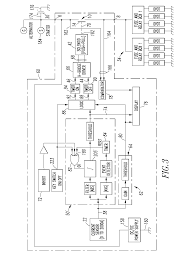 Patent us7460344 direct current and battery disconnect apparatus lock picking diagram shunt trip breaker diagram kenworth battery disconnect diagram on