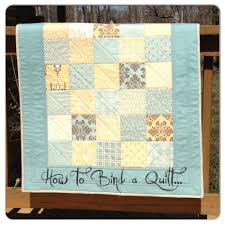 How to Bind a Quilt... really good instructions. Can use 2 1/2 ... & How to Bind a Quilt... really good instructions. Can use 2 1 Adamdwight.com