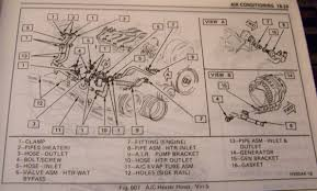 sfi v engine diagram image wiring diagram 3100 sfi engine diagram 3100 auto wiring diagram schematic on 3100 sfi v6 engine diagram