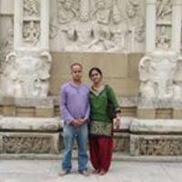 Asha Sudheesh - Academia.edu