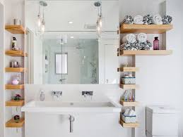 modern bathroom shelving. Modern Bathroom Shelving I