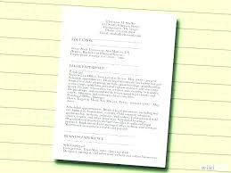 Linen Resume Paper Digitaleasy New Southworth Resume Paper