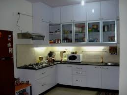 L Shaped Kitchen Designs For Small Kitchens Design Small L Kitchen Design  Ideas