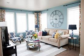 rug on carpet. Living Room Rug On Carpet With Appealing 5 Reasons To Layer Rugs Decorilla I