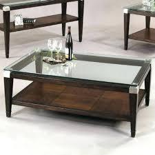 raymour and flanigan coffee table coffee tables innovative and coffee tables glass coffee and coffee tables raymour and flanigan coffee table
