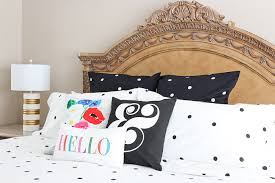 bed bath and beyond bedding kate spade new york ampersand throw square pillow kate