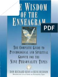 Wash your hands like your 6 friends told you already. The Wisdom Of The Enneagram The Complete Guide To Psychological And Spiritual Growth For The Nine Personality Types By Don Richard Riso And Russ Huds Enneagram Of Personality Spirituality