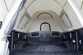 Truck Camping Tents | ... truck and gives you security. The price of ...
