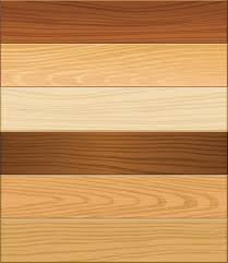 hardwood floor colors. Wooden Parquet Vector Illustrator Hardwood Floor Colors O