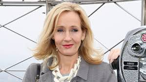 j k rowling brian eno argue against brexit from european union  author j k rowling and electronic music pioneer brian eno are among the british luminaries arguing against the brexit from the european union