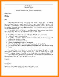 7 Bullet Point Cover Letter Weekly Template