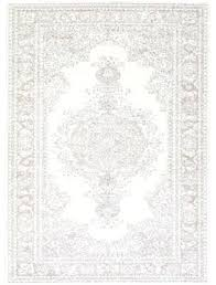 black and white woven rug new rugs hand stitch
