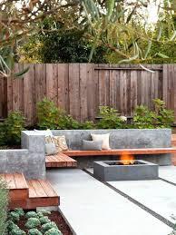 ont outdoor garden design best modern ideas on outdoor garden ideas ont outdoor garden design best