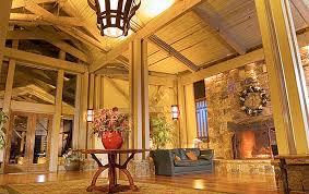 callaway garden hotel.  Callaway 1  Throughout Callaway Garden Hotel T