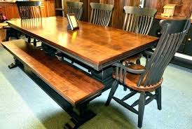 expandable round dining table expanding round dining table expanding cabinet dining table expanding cabinet dining table
