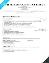 interior design resume template word interior designers resume sample mulhereskirstin info