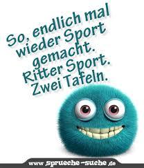 Sprüche Geburtstag Und Sport Sport Samarasuzilusi Site