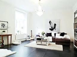 Image Minimalist Design Living Room Ideas Design White Nordic Lighting From Upcmsco Living Room Ideas Design White Nordic Lighting From Upcmsco