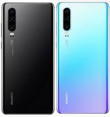 Huawei Ascend G525 - 4GB - Pure White ...